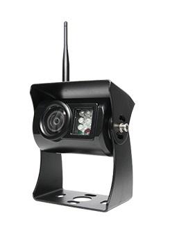 Дополнительная камера 540 TVL для беспроводной системы заднего вида